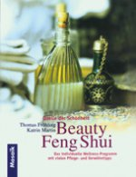 beauty-feng-shui-buch