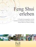 feng-shui-erleben-buch